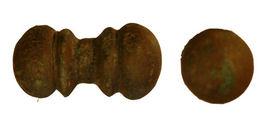 Roman button2